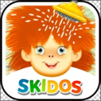 Codes for Learning Games: For Kids Hack