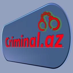 criminal.az