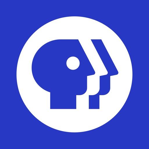 PBS Video
