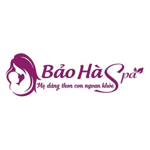 Bảo Hà Spa Ninh Bình