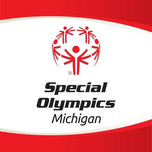 Special Olympics Michigan download