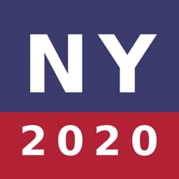 NY 2020
