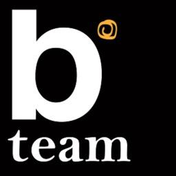 bTeam Offline