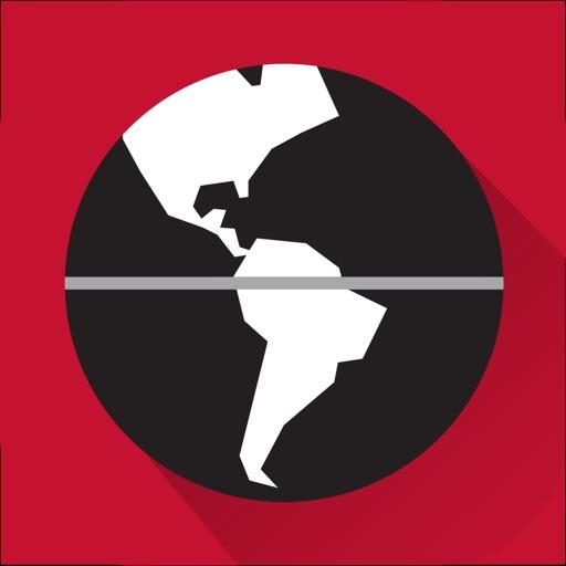 Grupo KFC Ecuador