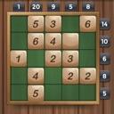 Dozens: Math Block Puzzle Game