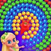 Codes for Princess Pop - Bubble Games Hack