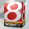WISH-TV Indianapolis