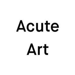 Acute Art