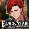 ブラックスター -Theater Starless- - iPhoneアプリ
