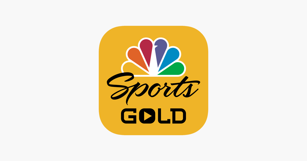 Nbc Sports Gold On The App Store