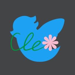 Twitcle Plus By Kazuki Yoshioka