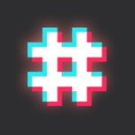 Tik Hashtags - Boost Followers