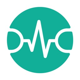 docOPD - Medical Saving