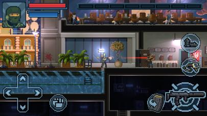 Door Kickers: Action Squad screenshot 3