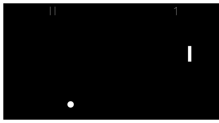 Watch Ping Pong screenshot-3