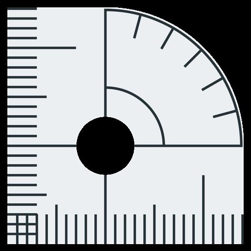 Measurist
