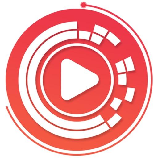 Photo Lyrical Video Maker.ly