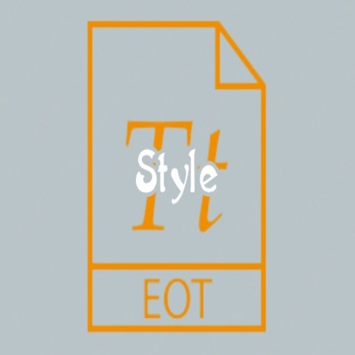 Style Your Post