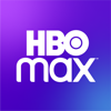 WarnerMedia - HBO Max: Stream TV & Movies artwork