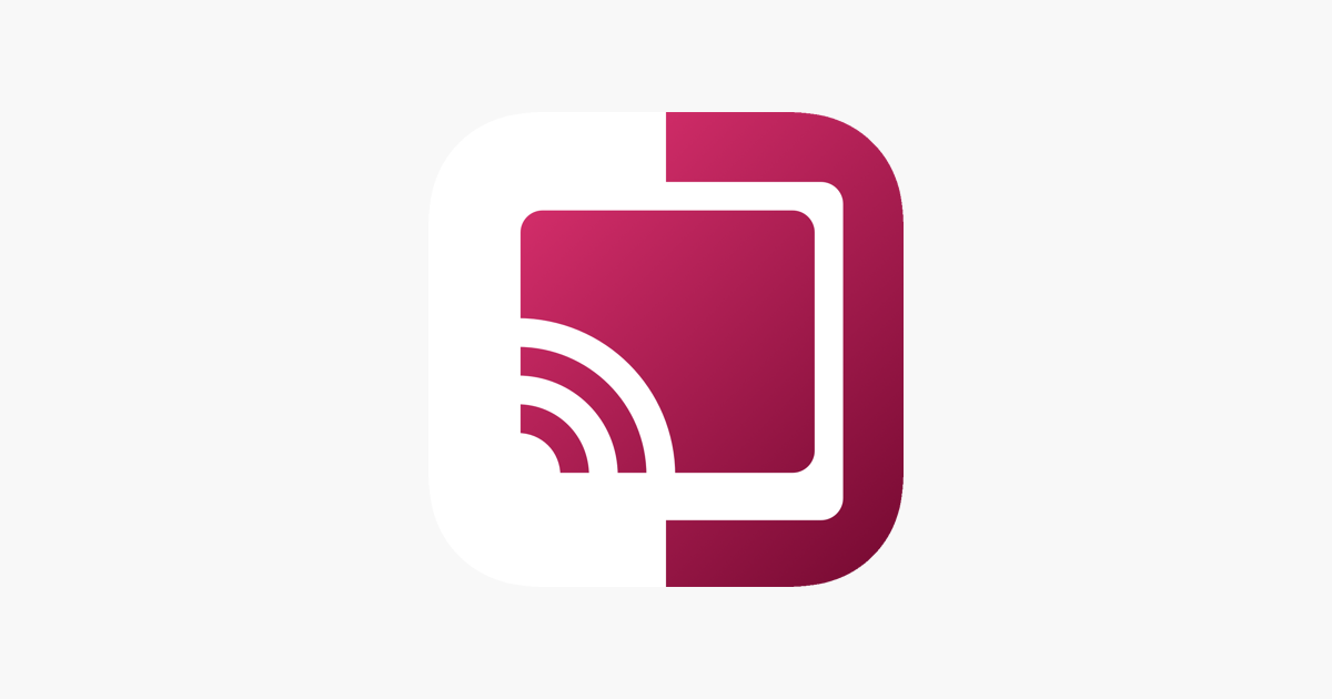 Miracast - Mirror for LG TV on the App Store