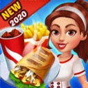 Cooking Master – Food Games