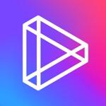 微视-短视频创作与分享