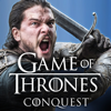 Game of Thrones: Conquest™