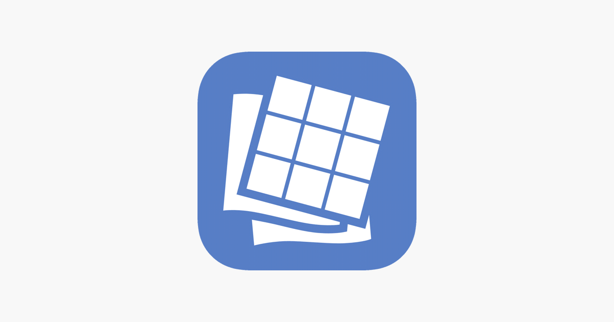 Puzzle Page on the App Store