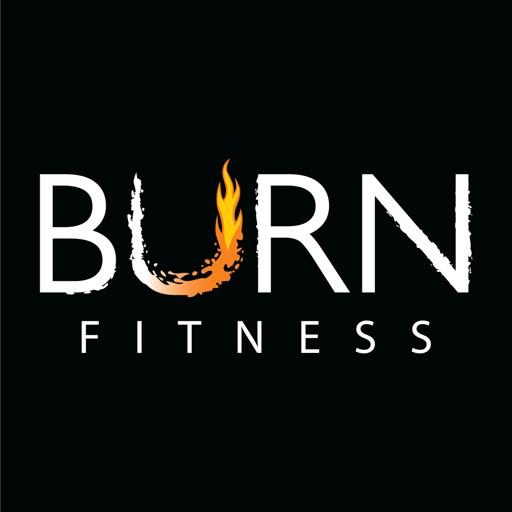 Burn Fitness Livonia