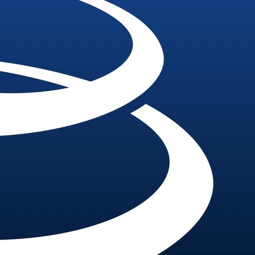Bellco Banking - New