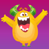 download Merge Monsters Idle Tap Mania