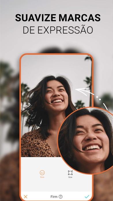 Baixar Airbrush - Editor de fotos para Android