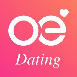欧亿婚恋-全球甄选优质单身
