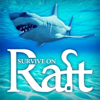 Codes for Survival on Raft in the Ocean Hack