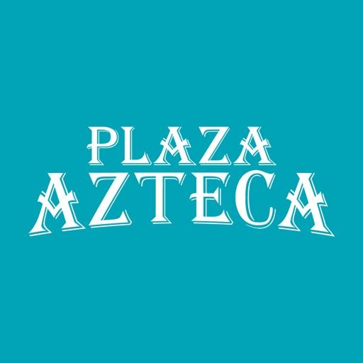 Plaza Azteca VA icon