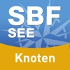 SBF-Knoten