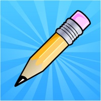 Codes for Pencil Puzzles Hack