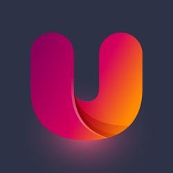 U Beats Dj - Beat & rap maker