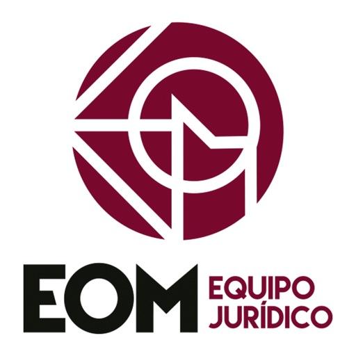 EOM Equipo Jurídico