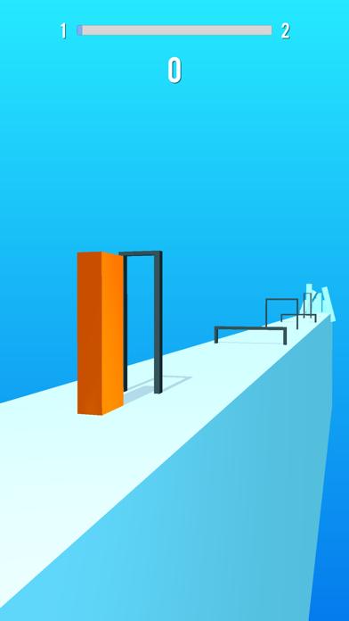 Shape Shifter 3D screenshot 4