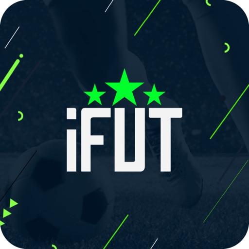 Baixar iFut para iOS