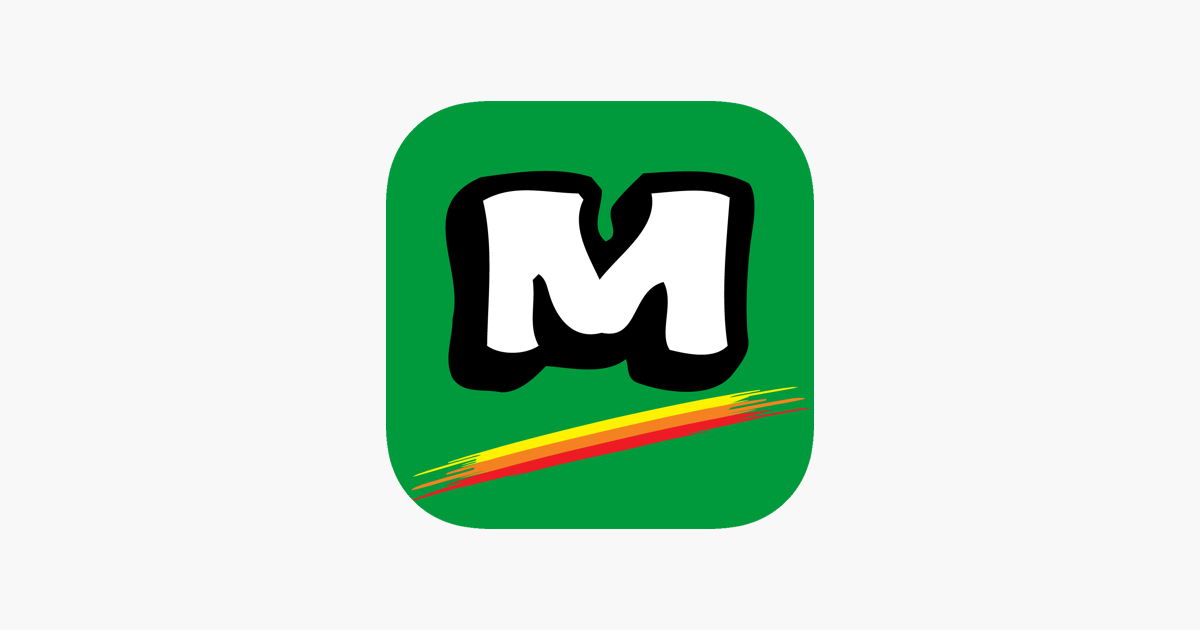 Menards® on the App Store