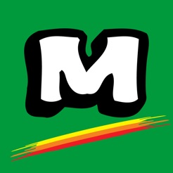 Menards® on the App Store