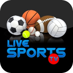 Live Sports HD TV Streaming