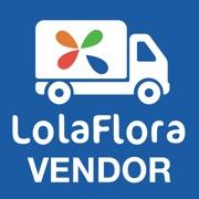 LolaFlora Vendeur