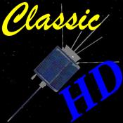 Hamsathd Classic app review