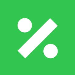 Taxfix - Die Steuer-App