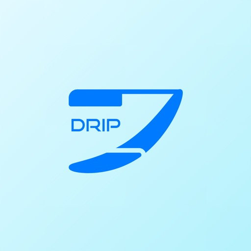 DripUser icon