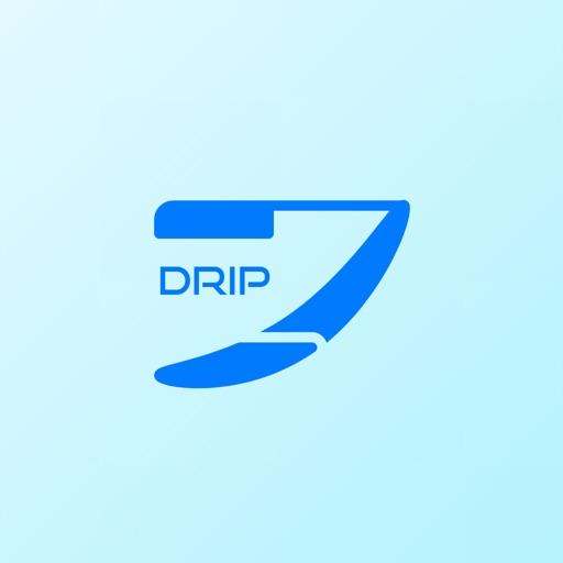 DripUser