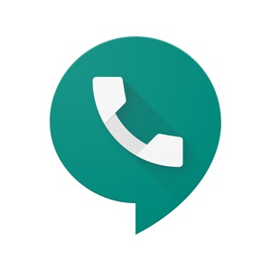 Google Voice download